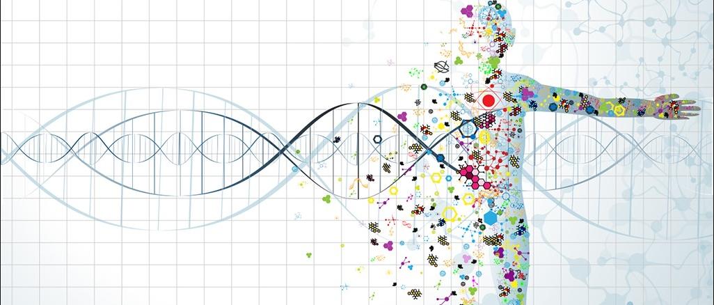 Proteomics Promotes the Development of Precision Medicine