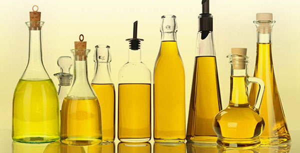 Edible Fats and Oils Analysis