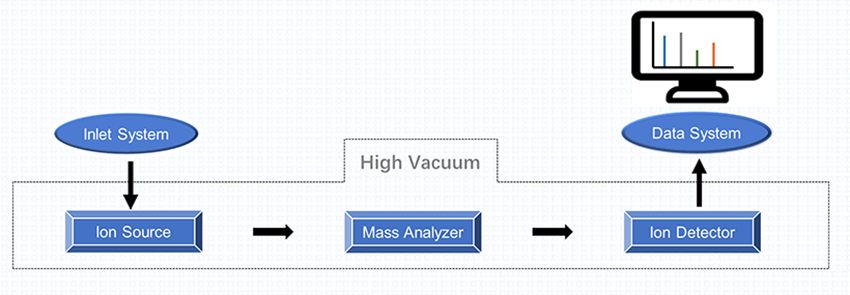 Introduction to Mass Spectrometer