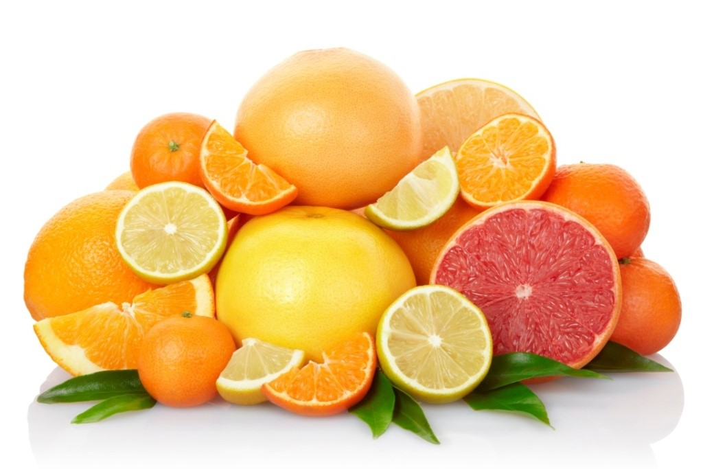Vitamin C Analysis Service